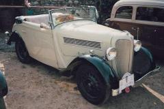 LR4-N2-Cab