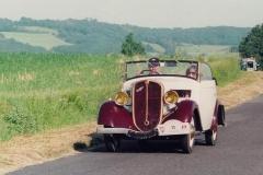 LR4-N2-ROADSTER-1936