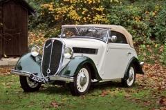LR4-cabriolet