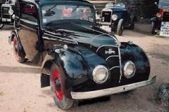 LR4-RI-1940