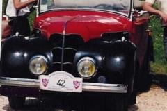 LR4-RI-CABRIOLET-1940