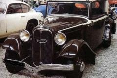LR500-1933