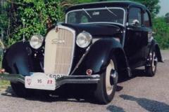 LR505-1935