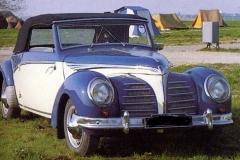 SUPERTRACTION-2-LR-539-1938