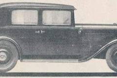 LR6-1932