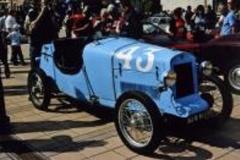 LR6-SPORT-1930
