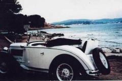 LR62-ROADSTER-1932