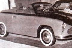 ROSENGART-SAGAIE-CABRIOLET-1955