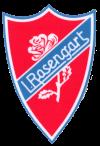 Club LRosengart